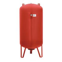 Wates - 1500 lt. 16 Bar Dikey Hidrofor Tankı