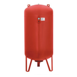 Wates - 50 lt. 10 Bar Dikey Hidrofor Tankı