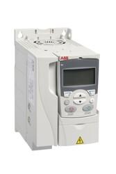 ABB - ABB ACS310-03E-34A1-4 ABB INVERTER 15 KW ( Fiyat İçin İrtibat Kurunuz )