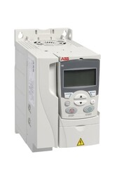 ABB - ABB ACS310-03E-41A8-4 ABB INVERTER 18,5 KW ( Fiyat İçin İrtibat Kurunuz )