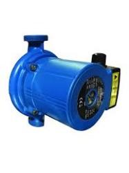 Alf Energy - SP2-Solar 80/32 M-180 Sirkülasyon Pompası