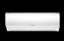 BOSCH - Bosch Split Klima , Climate RAC5000 12.000 btu/h İç Ünite