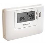 Honeywell - CMT701A1006 Günlük Programlı Oda Termostatı