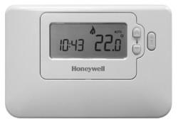 Honeywell - Honeywell CMT707A1037 Chronotherm Termostat