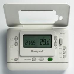 Honeywell - CMT727D1016 Chronotherm Termostat