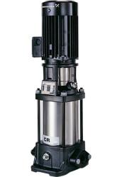 Grundfos - CR 5-10 Dikey Kademeli Santrifüj Pompa
