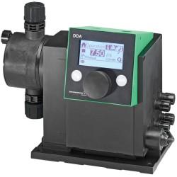 Grundfos - DDA 17-7 AR-PVC/V/C-F-31I002FG Dozaj Pompa