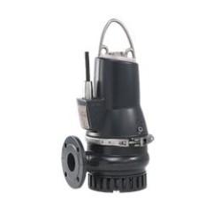 Grundfos - DP10.65.26.2.50B Temiz Su Dalgıç Pompa