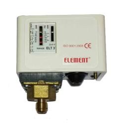 Element - ELT 36 5/16 Bar Prosestat