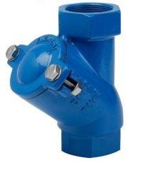 Element - ELT P200 Dişli Tip Atık Su Çekvalfi