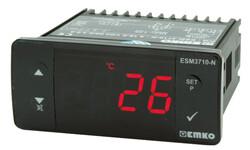 EMKO - EMKO ESM3710N PTC Dijital Termostat (Sensörlü)