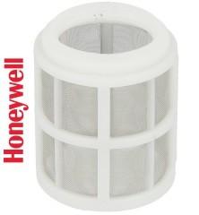 Honeywell - Honeywell ES06F 1/2A Basınç Düşürücü Filtre