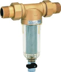 Honeywell - FF06-11/4AA 105 Micron Su Filtresi