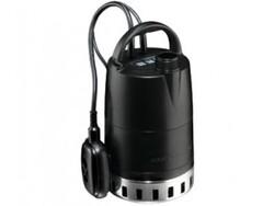 Grundfos - Grundfos Unilift CC9 - A1 10mt Kablolu Seviye Flatörlü Drenaj Atık Su Pompası