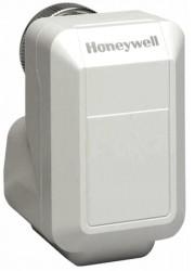 Honeywell - Honeywell H7012B1023 Mahal Tipi Kazan Kontrol Sistemi Sıcaklık Sensörü