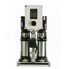 Grundfos - HYDRO MULTI-S 3 CR 3-15 Paket Tip Hidrofor