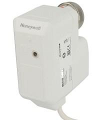 Honeywell - Honeywell M6410C2031 Yüzer Kontrol El Kumandalı Vana Motoru
