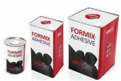 OneFlex - OneFlex Formix Kontakt Yapıştırıcı , Ürün: 3kg
