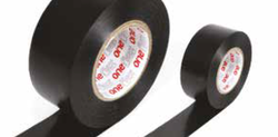 OneFlex - OneFlex PVC Bant
