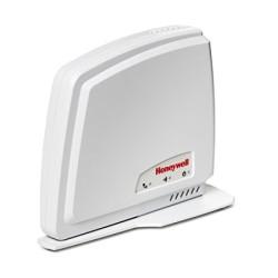 Honeywell - Honeywell RFG100 İnternet Ağ Geçidi