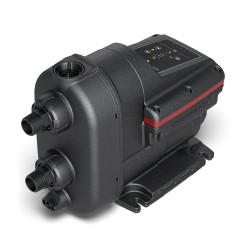 Grundfos - SCALA2 3-45 Sabit Basınç Garantili Paket Hidrofor