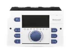 Honeywell - SDC3-40N SMILE Dış Hava Kompanzasyonlu Kazan Kontrol Sistemi