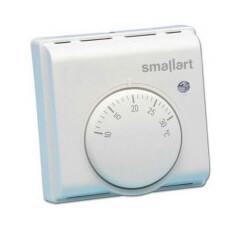 Smallart - Smallart Mekanik Termostat / TR001
