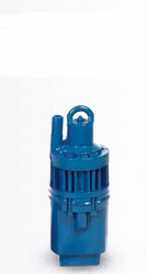 Star Pompa - ST1-30 Elektromanyetik Drenaj Dalgıç Pompası