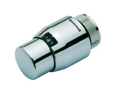 Honeywell - T4221 THERA 2 DESIGN Termostatik Radyatör Vanası