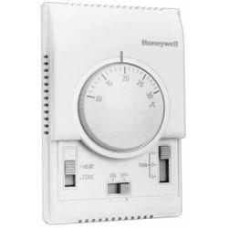 Honeywell - T6375B1021 Fan-Coil Termostat