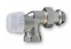 Honeywell - V320RSLGB15 Termostatik Radyatör Vana Gövdesi