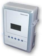 Honeywell - W6560C1005 SMILE Dış Hava Kompanzasyonlu Kazan Kontrol Sistemi