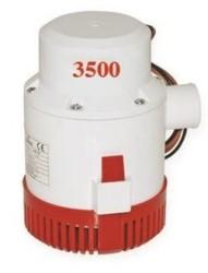 - WS-2565 FP3500 Sintine Pompa
